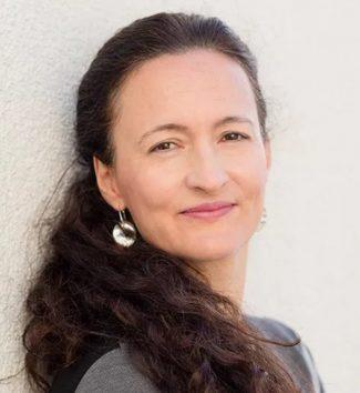 Stephanie Rochow